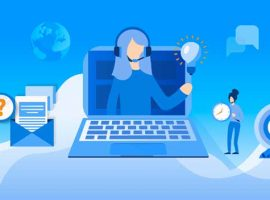 Benefits of Using a Helpdesk Ticketing Tool